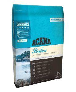 Acana Pacifica - Hrana Caini Acana Pacifica